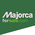 Majorca For Sale Commercial Investments Copia 2
